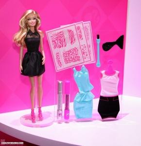 Toy-Fair-2014-Mattel-Showroom-148