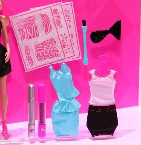 Toy-Fair-2014-Mattel-Showroom-149