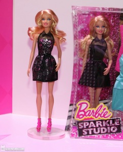 Toy-Fair-2014-Mattel-Showroom-150