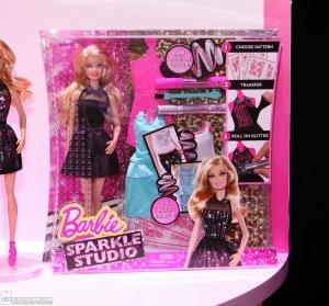 Toy-Fair-2014-Mattel-Showroom-151