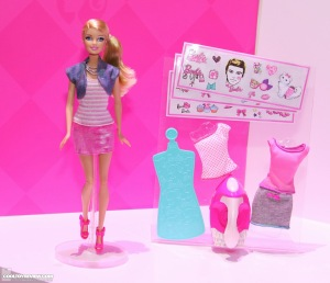 Toy-Fair-2014-Mattel-Showroom-152