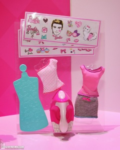Toy-Fair-2014-Mattel-Showroom-153