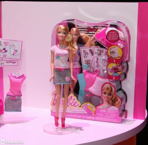 Toy-Fair-2014-Mattel-Showroom-154