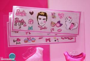 Toy-Fair-2014-Mattel-Showroom-155