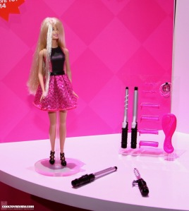 Toy-Fair-2014-Mattel-Showroom-156