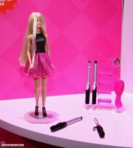 Toy-Fair-2014-Mattel-Showroom-156