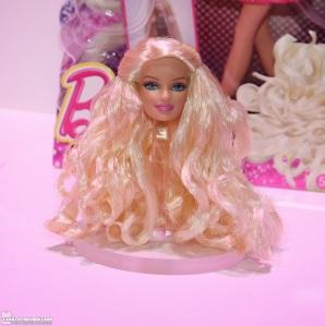 Toy-Fair-2014-Mattel-Showroom-157