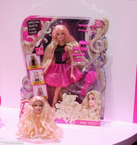 Toy-Fair-2014-Mattel-Showroom-158