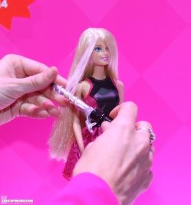 Toy-Fair-2014-Mattel-Showroom-160