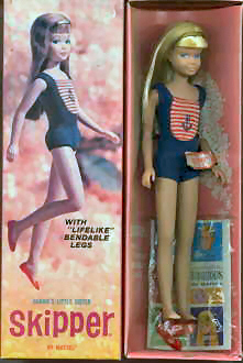 vintage-bendable-leg-skipper-doll