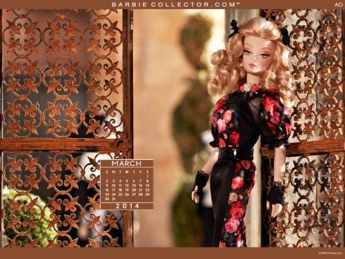 2014-03_01_calendar_800