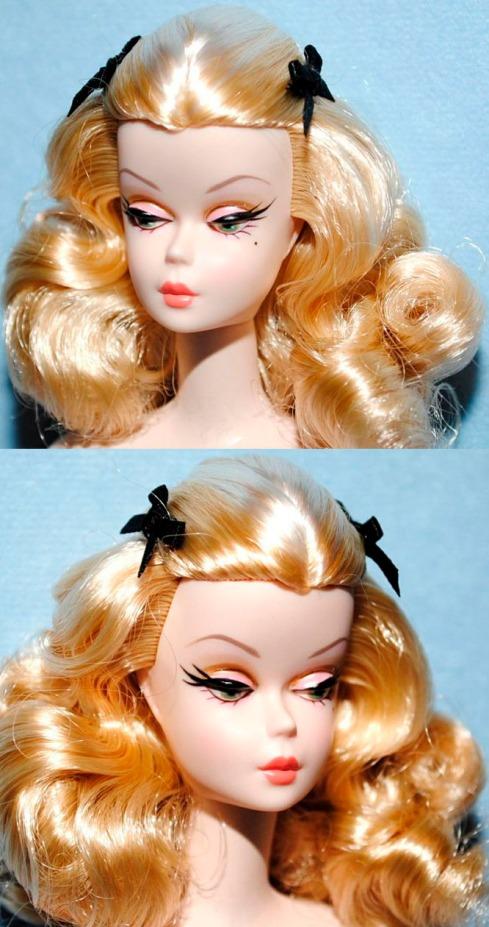 Barbie BFMC Fiorella 2014 ru