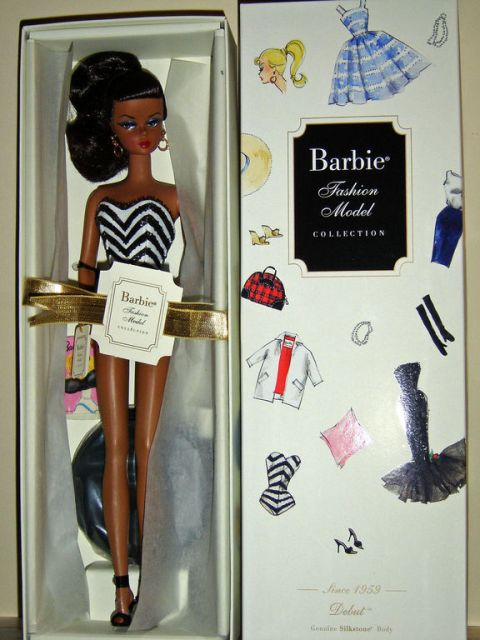 barbie-silkstone-1959-debut-50th-anniversary-doll-aa-2baf1