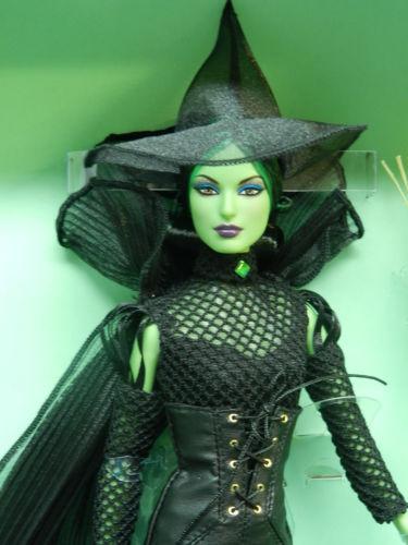 bruxa-1