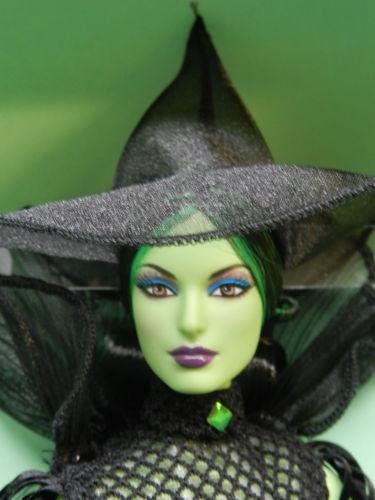 bruxa-2