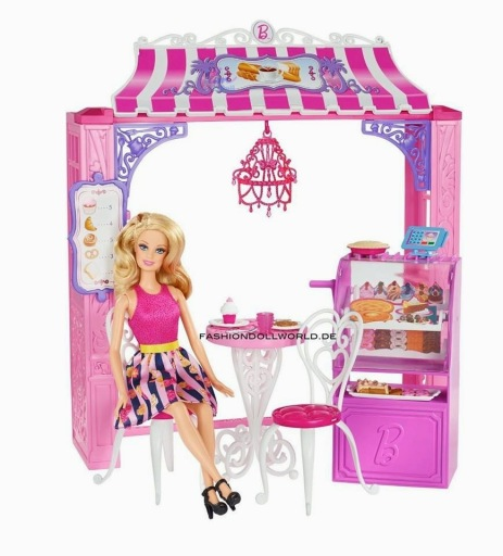 20-14-barbie-boutique-de-doces-doll