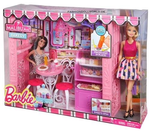 20-14-barbie-boutique-de-doces-doll_box
