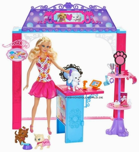2014-barbie-pet-shop-doll