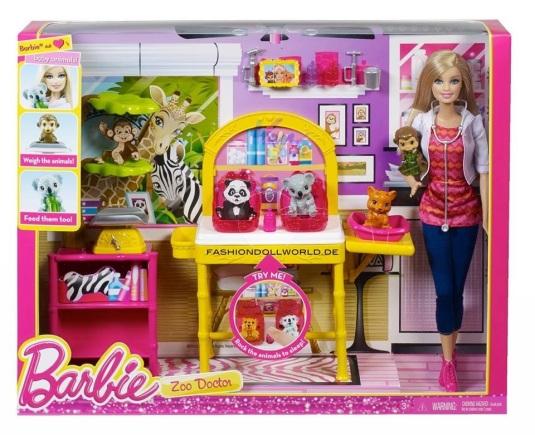 2014-barbie-zoo-doctor-2014
