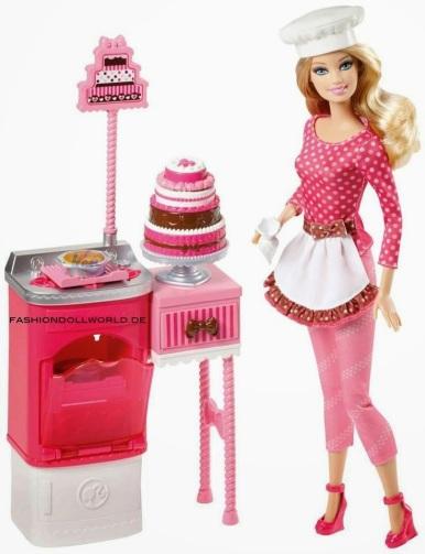 barbie-confeiteira-de-bolos-2014