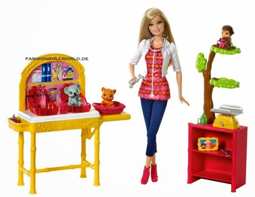 barbie-doctor-zoo-2014