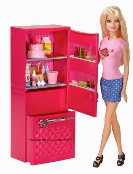 barbie-geladeira-2014