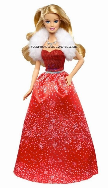 barbie-holiday-doll-2014