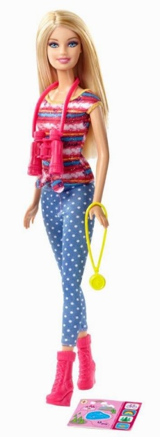 Barbie-I-Can-Be-Explorer