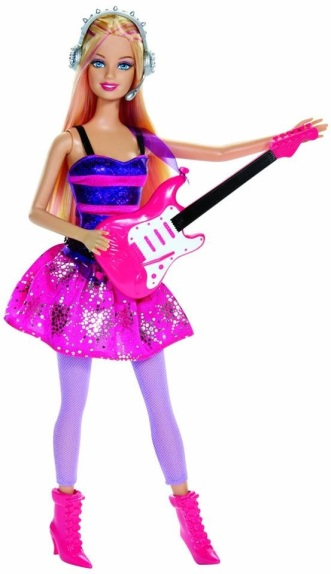 Barbie-I-can-be-Rockstar-Business-Woman