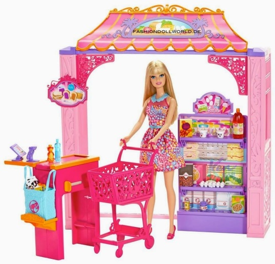 barbie-market-2014