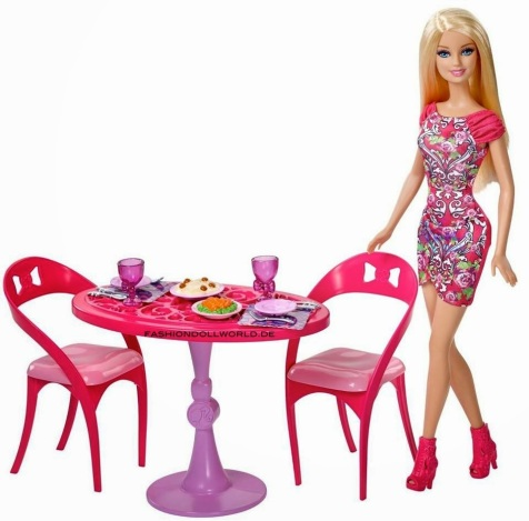 barbie-mesa-de-jantar-2014