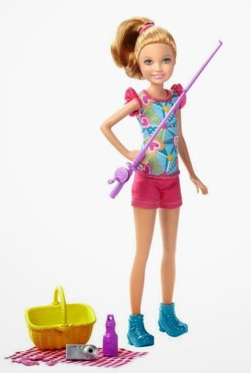 Barbie-Sisters-Camping-Trip1