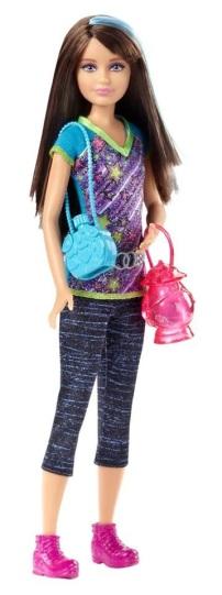 Barbie-Sisters-Comping-Trip2