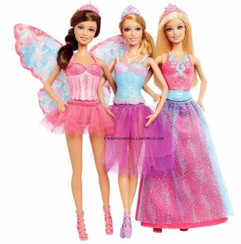 barbie-teresa-summer-fairytale-2014