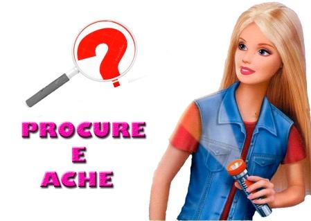 procure1