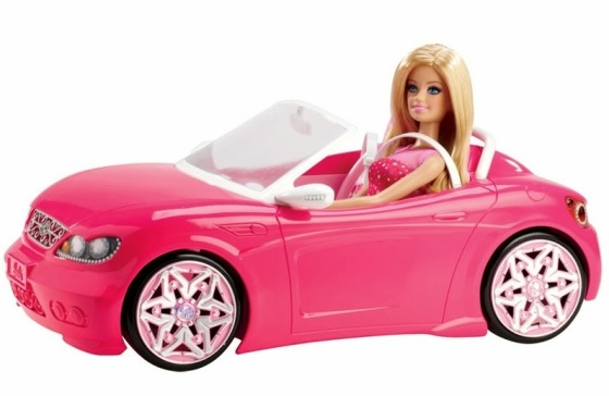2014_Barbie_and_Convertible_Playset