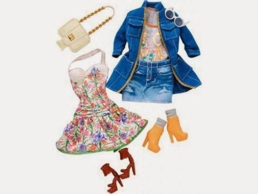 Barbie_Fashion_Pack_Casual
