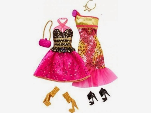 Barbie_Fashion_Pack_Gold&Pink