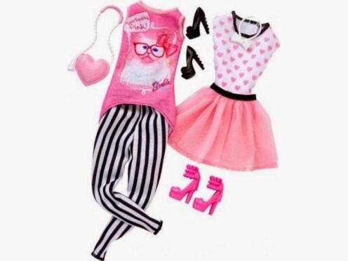 Barbie_Fashion_Pack_heart