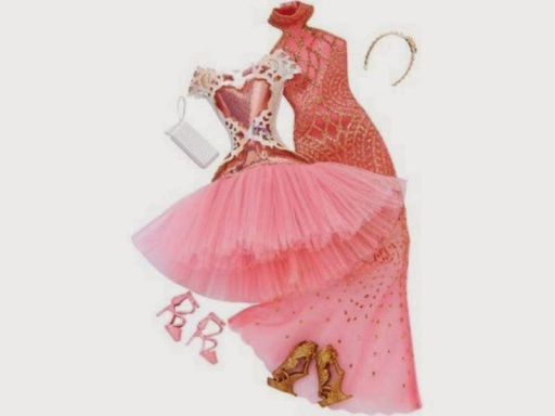 Barbie_Fashion_Pack_pink