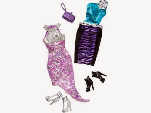 Barbie_Fashion_Pack_Purple