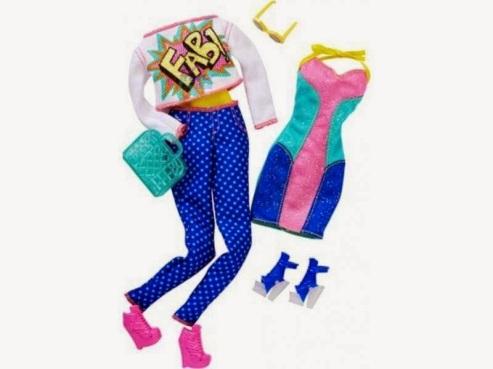Barbie_Fashion_Pack_Sporty