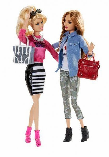 Barbie_Summer_Stylin_Friends_2014