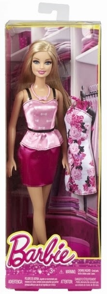 2014_Barbie_and_Outfit