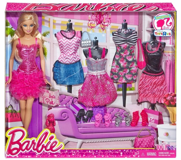 2014_Barbie_Fashions_Giftset_03