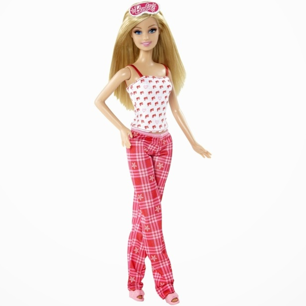 2014_Barbie_Fun_Casual_Holiday_Doll