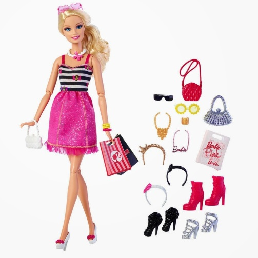 2014_Barbie_Glam_Accessories
