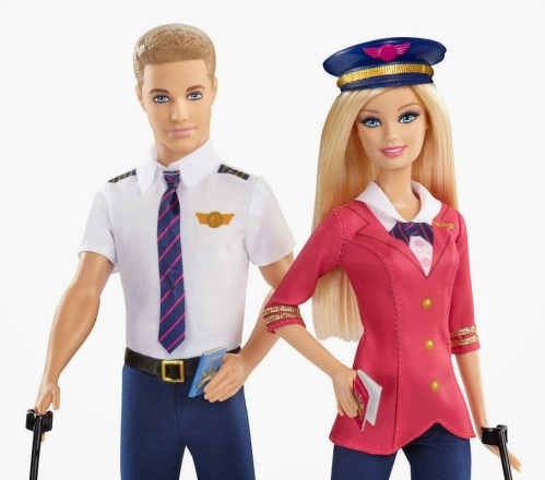 2014_Barbie_Ken_Gitset_Dolls_01