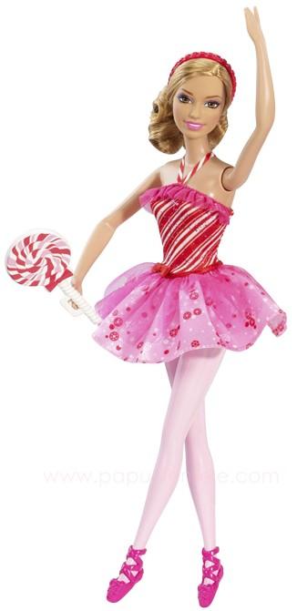 ballerinas004