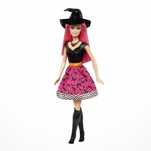 2014-h-barbie1